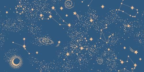 Horoscopo semanal: Mercurio sigue retrógrado y debes tener cuidado