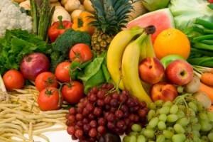 frutas-y-verduras-6