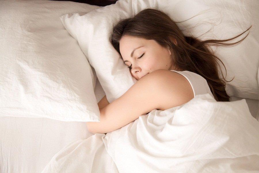 Una empresa ofrece U$S 2000 por dormir en un hotel 5 estrellas