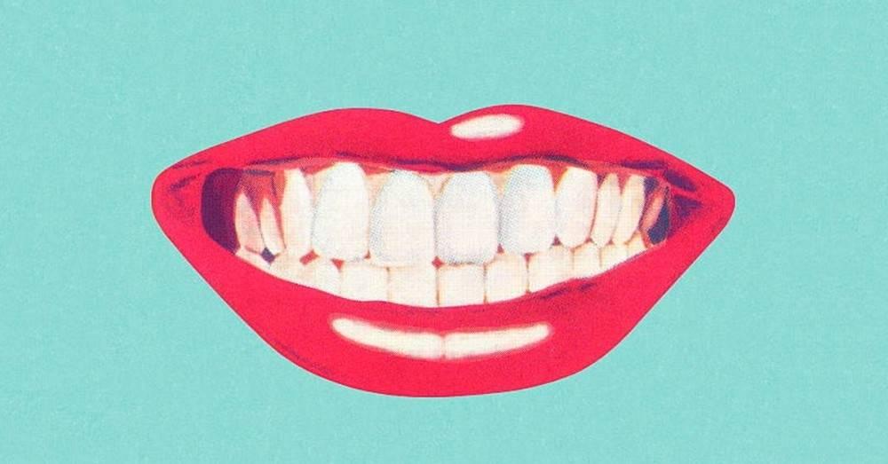Biodescodificación: Éste es el significado de los problemas en los dientes, ..