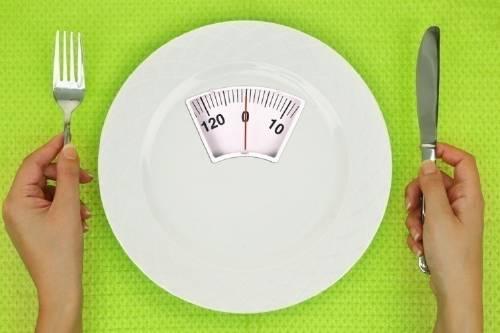 10 mitos y verdades sobre formas de bajar de peso