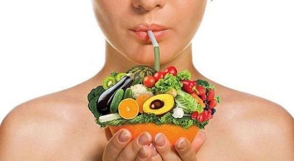 Conoce los nutrientes necesarios para tener una piel bella | Bioguia