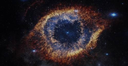 9 mitos sobre el espacio exterior que probablemente creías que eran verdad