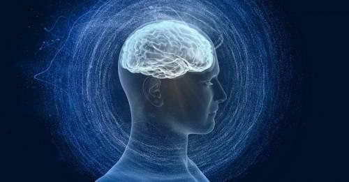 ¿Sabes cómo regular la hormona de la activación para sentirte pleno?