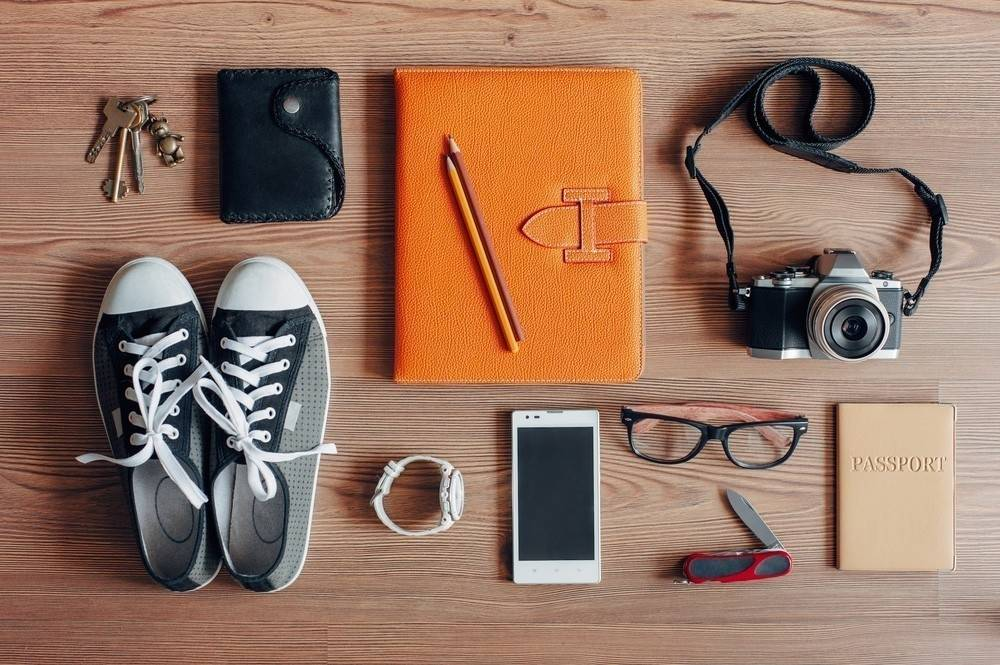 ¿Qué tipo de viajero eres?