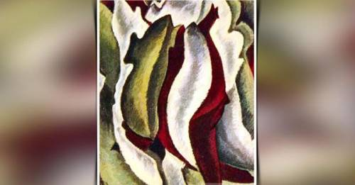 Test del subconsciente: ¿Qué crees que ves en la imagen?