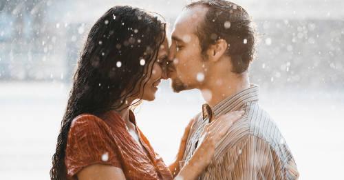 Especialistas afirman que Diario de una Pasión es la peor película de amor