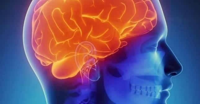 Los 5 enemigos de tu cerebro de los que deberías alejarte
