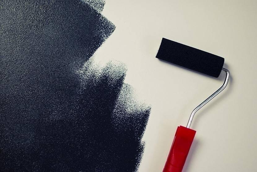 Crean una pintura a base de grafeno y dicen que reemplazará a los árboles