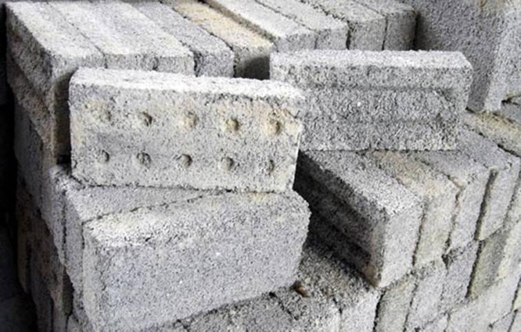 En una provincia argentina construirán casas con ladrillos reciclados y así ..