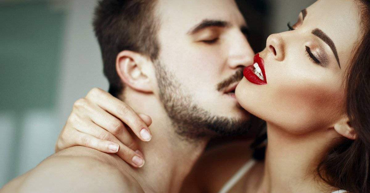 5 rasgos de la personalidad que pueden evitar que tengas éxito en la cama