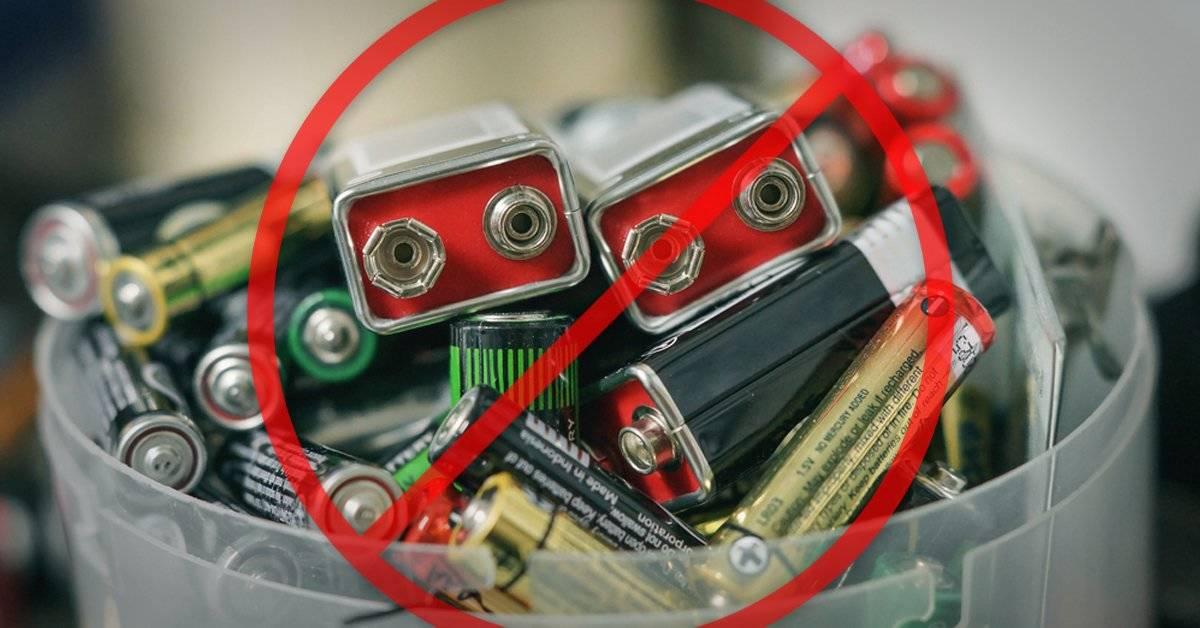 ¿El calcio puede ser el secreto para eliminar el litio de las baterías?
