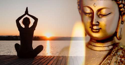 Según el budismo tibetano, estas son las claves del autocontrol