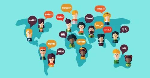 ¿Hasta qué edad se puede aprender un idioma con fluidez? La ciencia responde