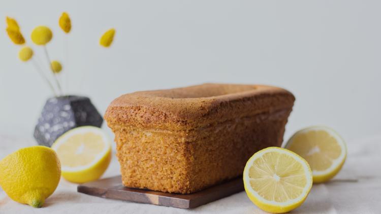 recetas dulces, fáciles para diabéticos, -unsplash