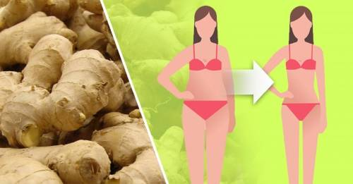 5 maneras de eliminar la grasa abdominal sin necesidad de ejercicios exhaustivos