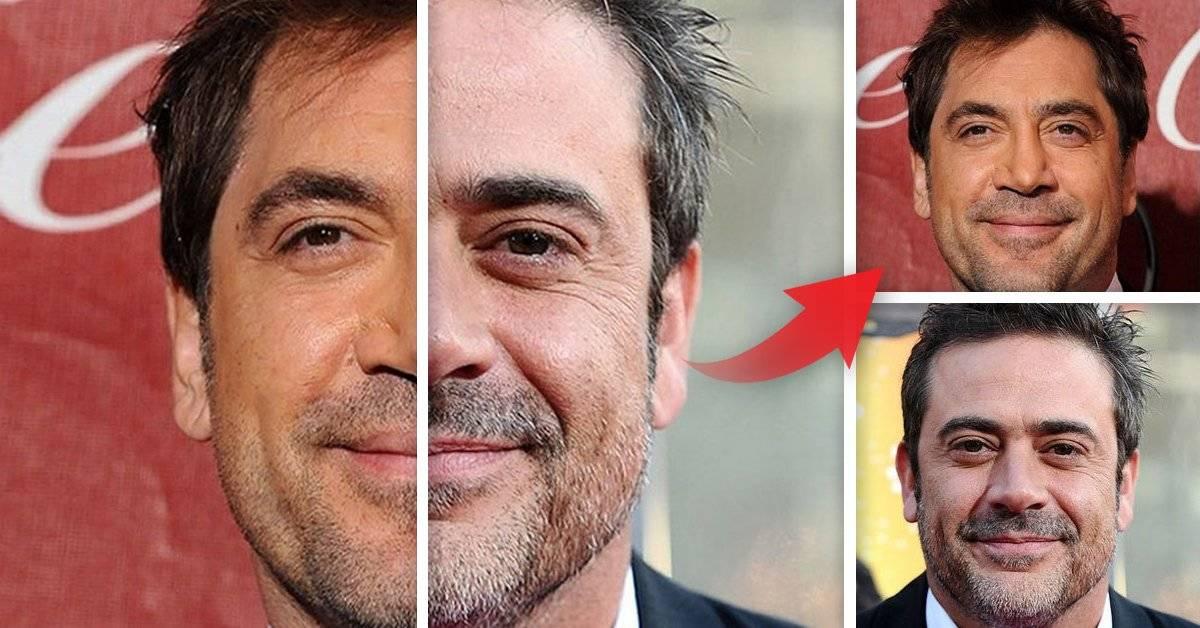 10 celebridades que parecen hermanos gemelos
