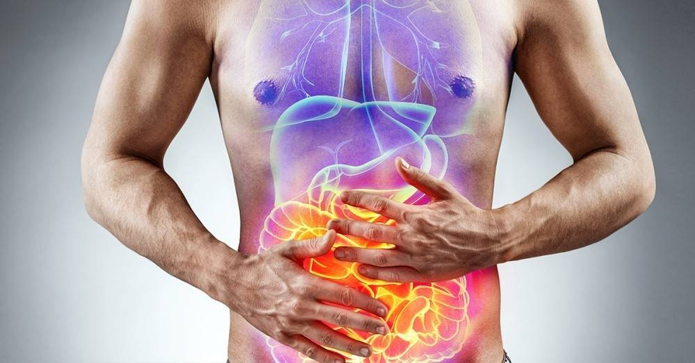 Alimentos que deberías evitar si sufres gases con frecuencia