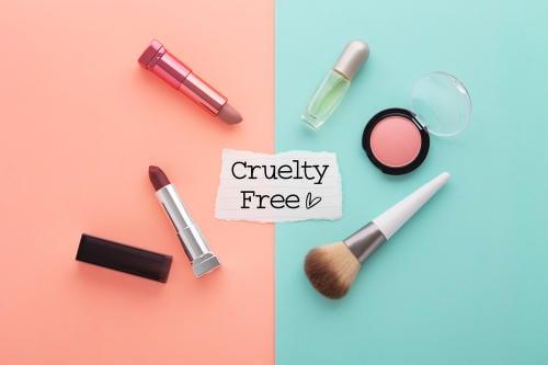 Distintas campañas buscan terminar con las pruebas en animales para cosméticos