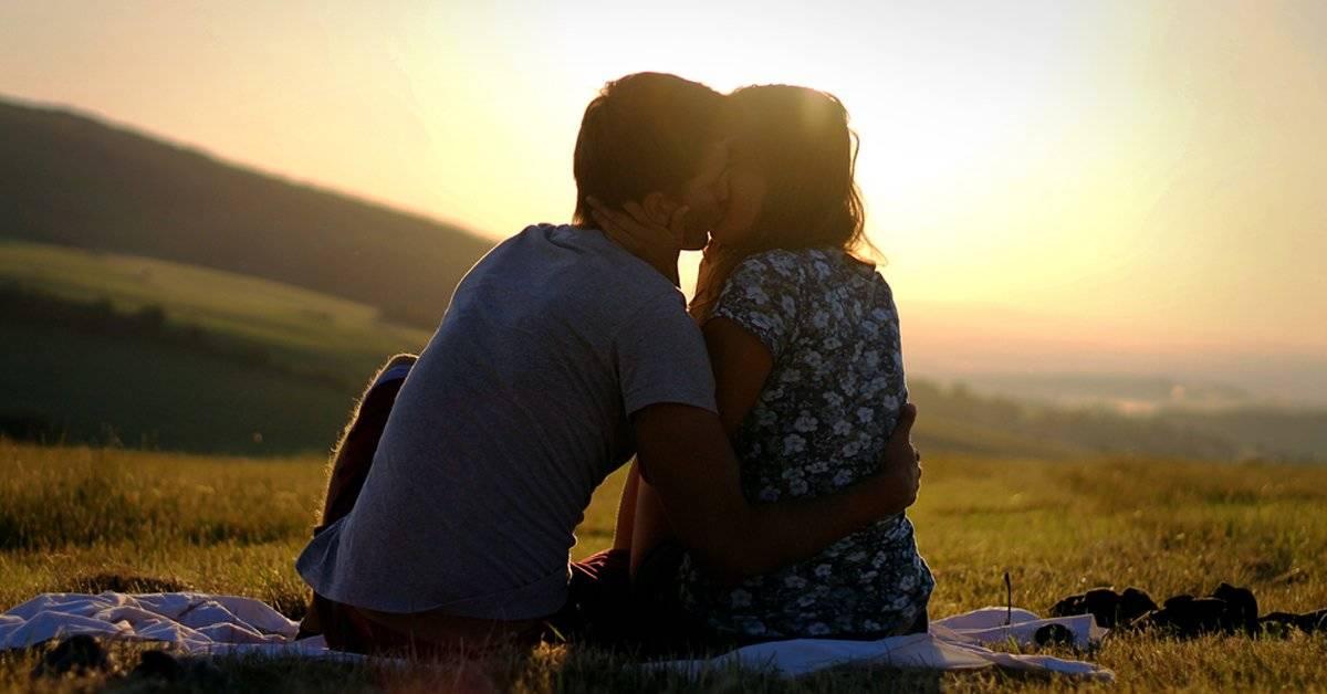 3 creencias indispensables para tener una relación de pareja saludable