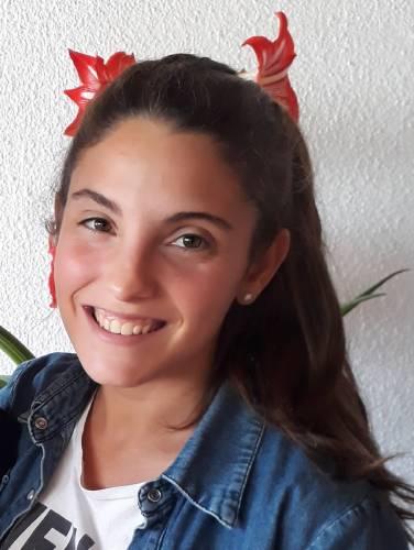 Victoria Picco