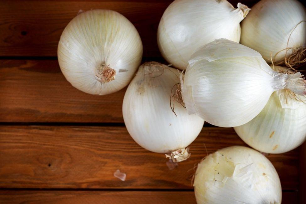 la cebolla morada sirve para la prostata