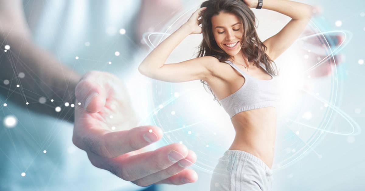 B9: una vitamina de vital importancia para nuestro organismo