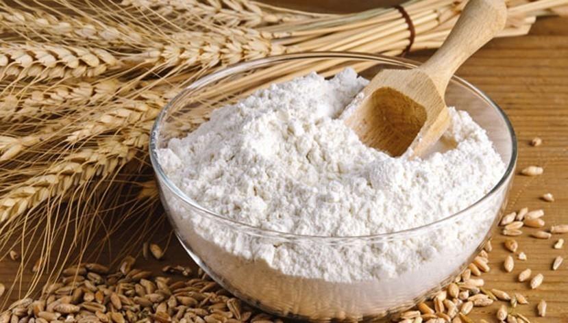 Dieta sin azucar harinas y lacteos