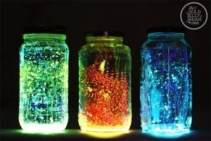 frasco-brillante-oscuridad