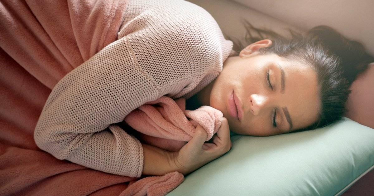 Según la ciencia la siesta puede ser clave para controlar las emociones