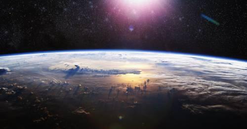 Este es el cálculo definitivo que revela la edad del planeta