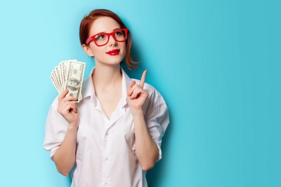 hábitos que roban dinero