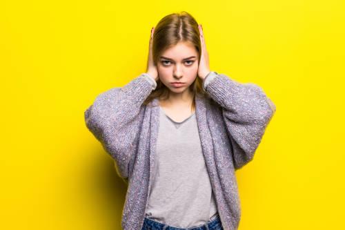 Así es como te afecta escuchar quejas todo el tiempo