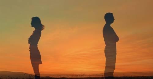 4 señales de que es hora de cambiar las cosas en tu relación