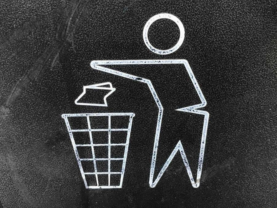 Qué dice tu basura de ti