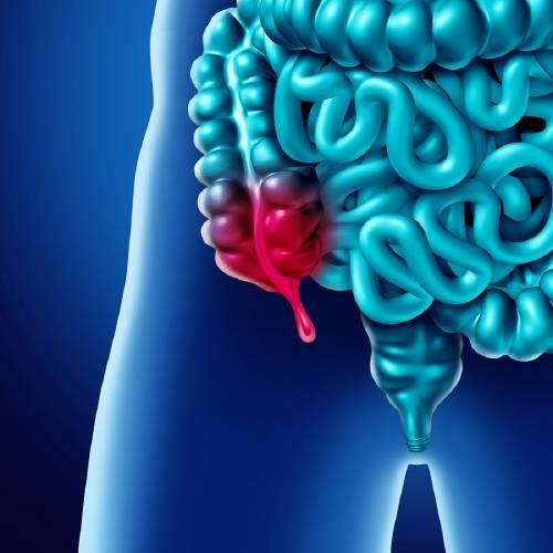 9 partes del cuerpo que no sirven para nada y la función que cumplían anteriormente