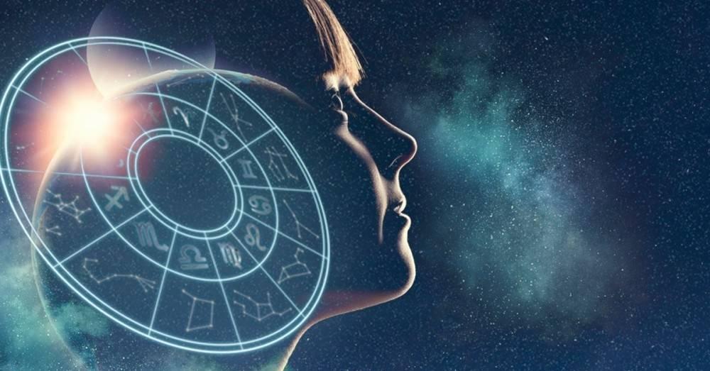 ¿Cómo duermes de acuerdo a tu signo? Los 12 lo hacen de diferente manera