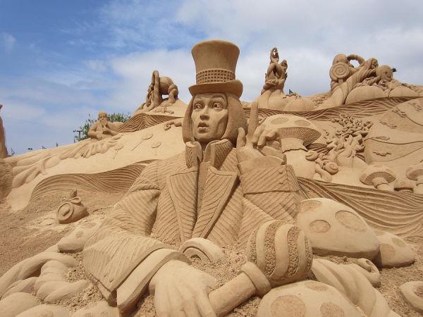 5-10th-international-sand-sculpture-festival--fiesa-2012-ash-sharesomephotos