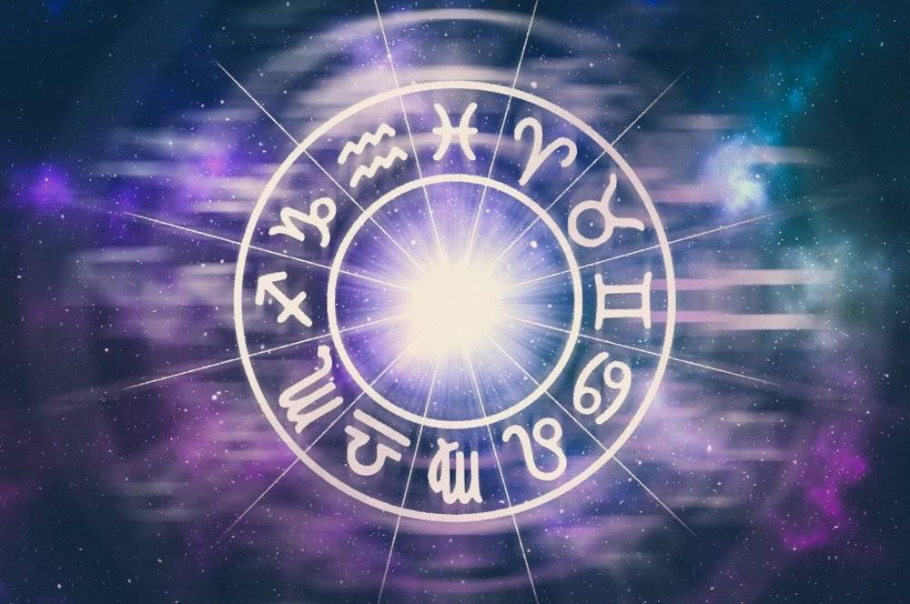 Qué le depara octubre a cada signo zodiacal