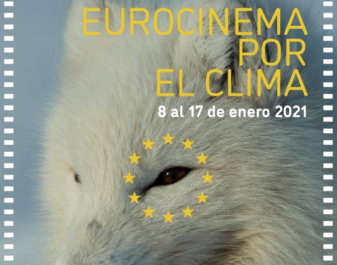 Eurocinema por el Clima: conoce los imperdibles documentales del festival de cin
