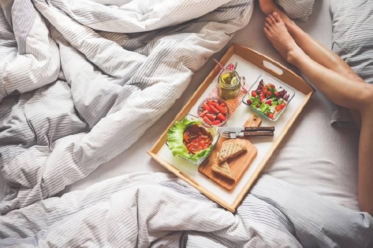 Dieta del ciclo solar para perder peso