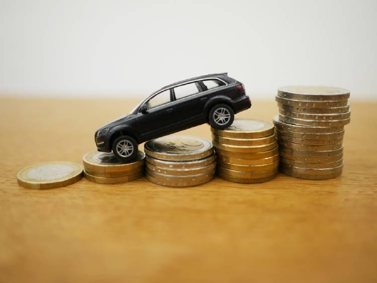 car-finance-4516072_1280