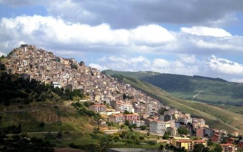 En Italia se pueden comprar casas por un euro