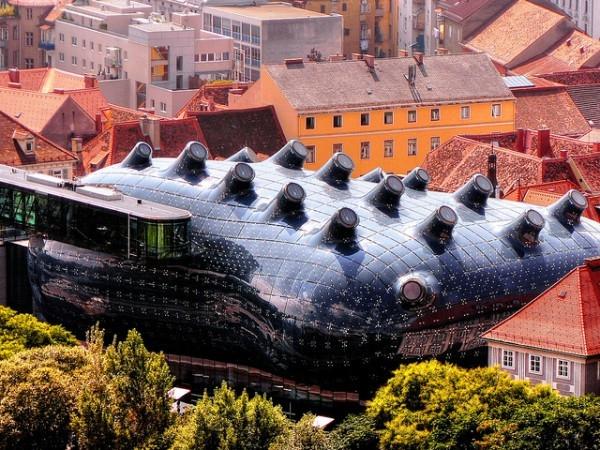 Museo-Graz-600x450
