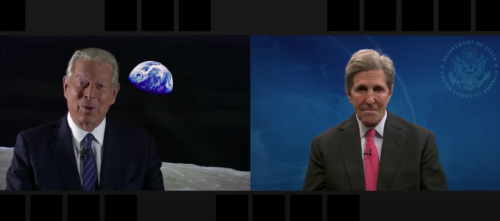 Reformulando el debate climático: los 3 errores fatales de la narrativa ambienta