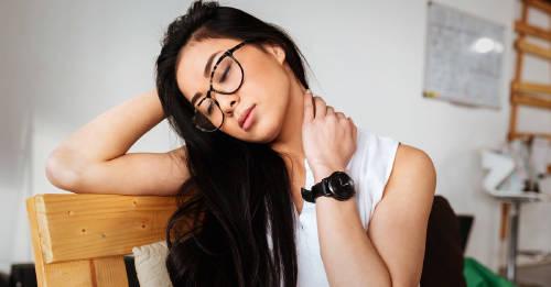 Ociofobia: la incapacidad de tomarse un descanso