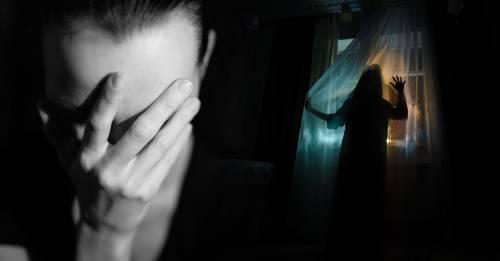 Estos son los 5 miedos más comunes que todos compartimos