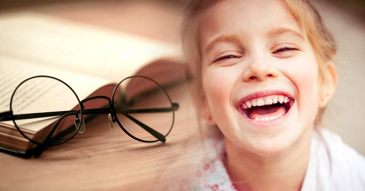 Leerle Harry Potter a tus niños tiene estos efectos positivos para toda la vida