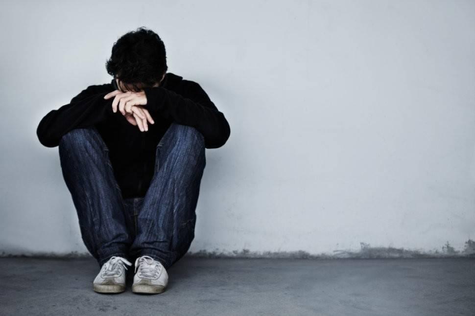 4 señales que indican desequilibrio hormonal en hombres