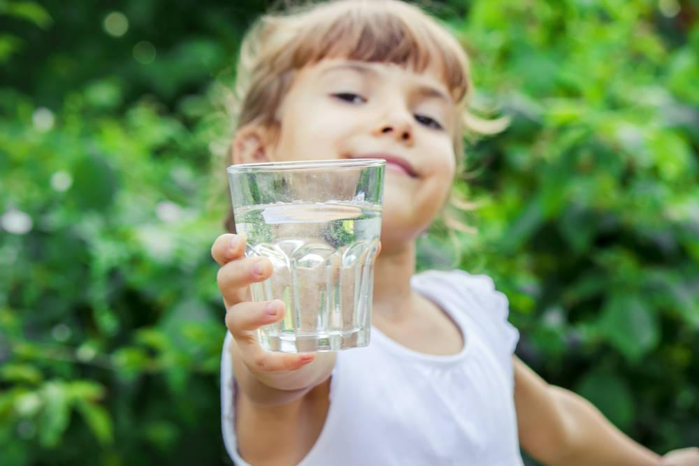 8 hábitos que puedes adquirir para reducir tu consumo de agua